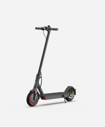 Trottinette électrique Mi Electric Scooter Pro 2  - 1
