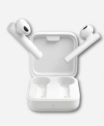 Xiaomi Mi True Wireless Earphones 2 basic  - 1
