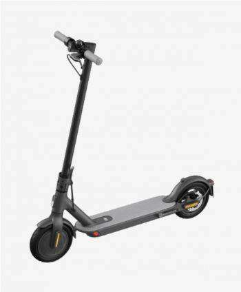 Mi Electric Scooter Essential  - 1