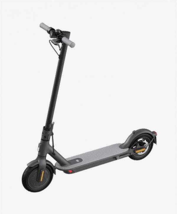 Trottinette électrique Mi Electric Scooter Essential XIAOMI - 1