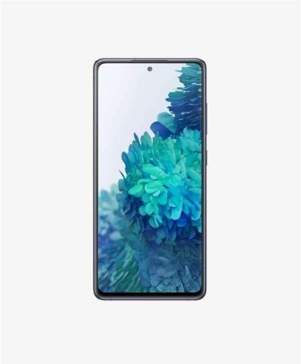Samsung Galaxy S20 FE  - 1