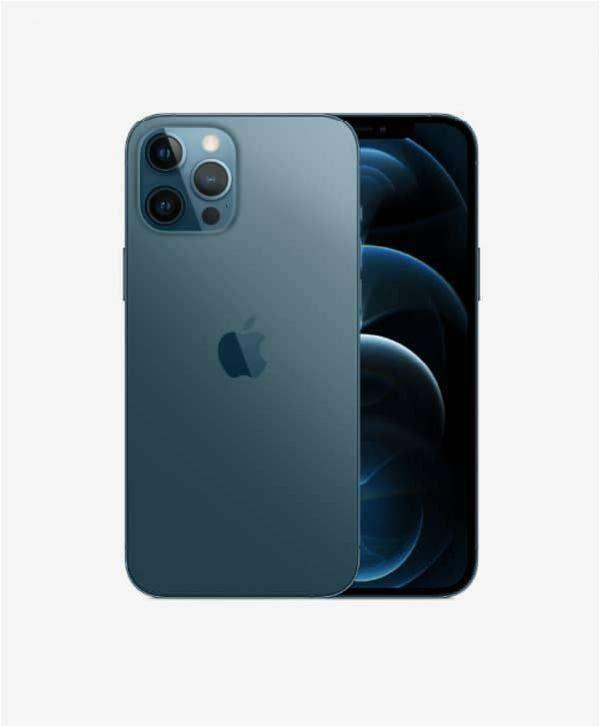 Apple iPhone 12 Pro APPLE  - 5