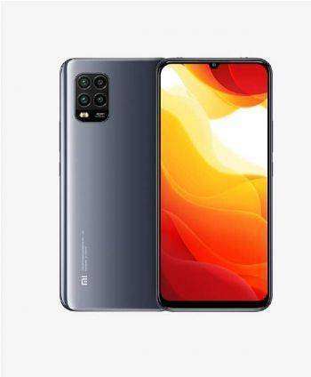 Xiaomi Mi 10 Lite 5G XIAOMI - 1