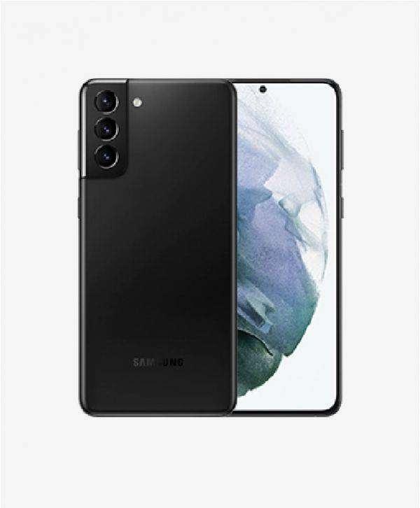 Samsung Galaxy S21 Plus 5G SAMSUNG  - 1