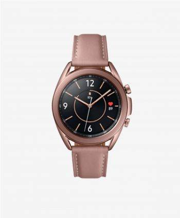 Samsung Galaxy Watch 3 (41...