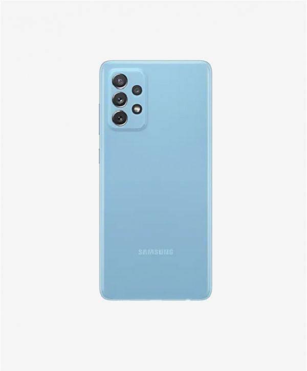 Samsung Galaxy A72  - 1
