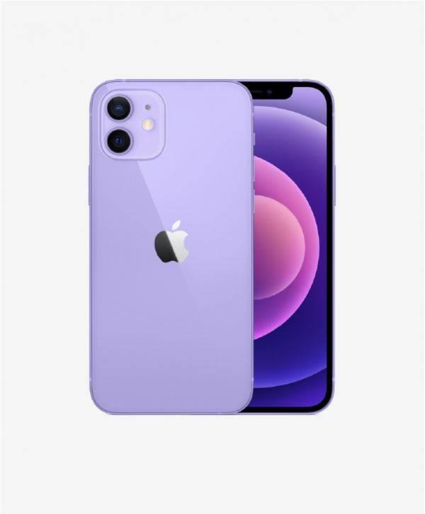 Apple iPhone 12 APPLE  - 6