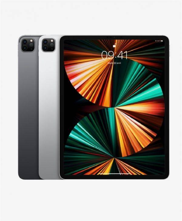 iPad Pro M1  - 1