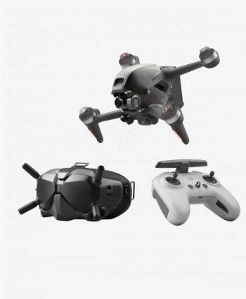 Drone DJI FPV Combo  - 1