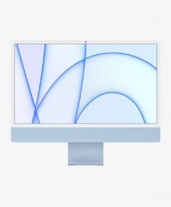 Apple iMac 2021  - 1