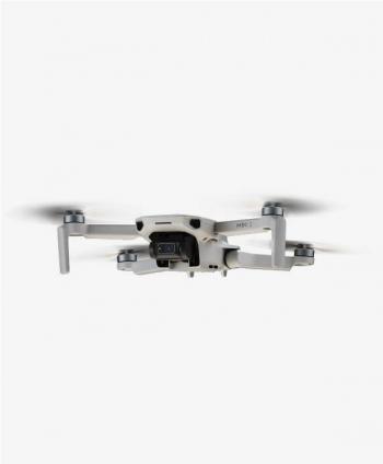 Drone DJI Mavic MINI 2  - 1