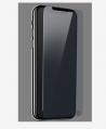 Vitre de protection iPhone 12 pro  - 1