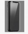 Vitre de protection iPhone 12 pro max  - 1