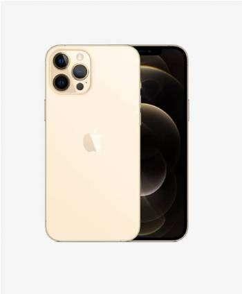 Apple iPhone 12 Pro Max -...