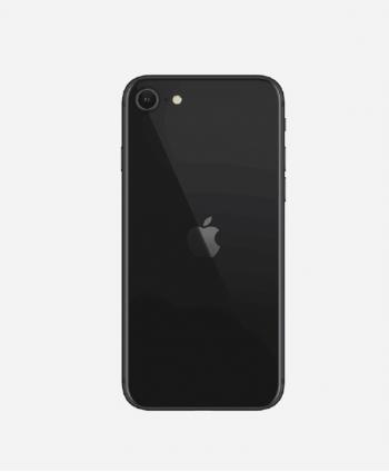 Apple iPhone SE 2020 - Noir...