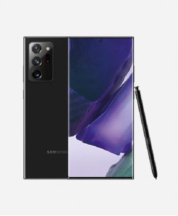 Samsung Galaxy Note 20 Ultra SAMSUNG  - 1
