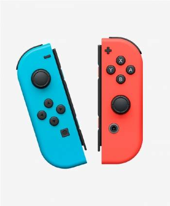 Joycon Nintendo Switch  - 1