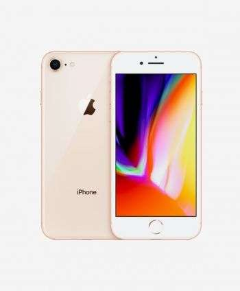 Apple iPhone 8 Reconditionné - Or - 32 GB APPLE  - 1