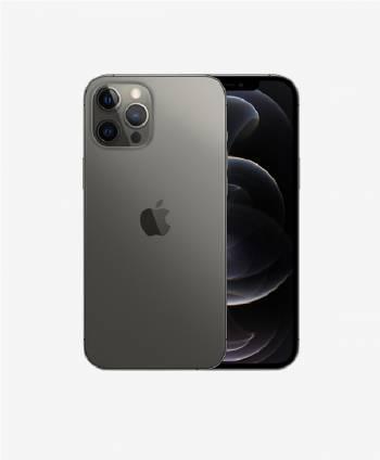 Apple iPhone 12 Pro Max - Graphite - 128 GB APPLE  - 1