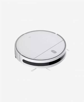Aspirateur robot Xiaomi  - 1