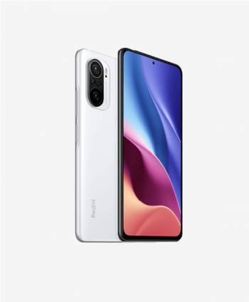 Xiaomi MI 11i 5G - Blanc - 256 GB  - 1