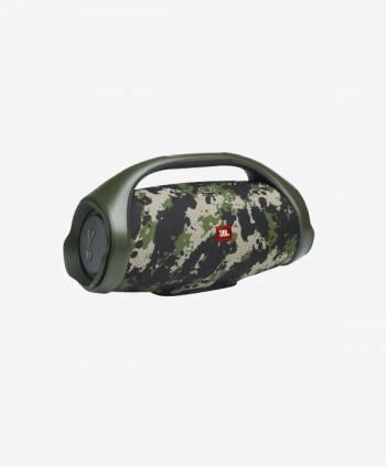 JBL Boombox 2 - Camouflage JBL  - 1