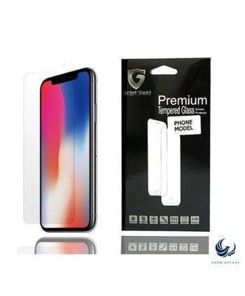 Film De Protection IPhone 6/7/8/SE 2020 APPLE  - 1