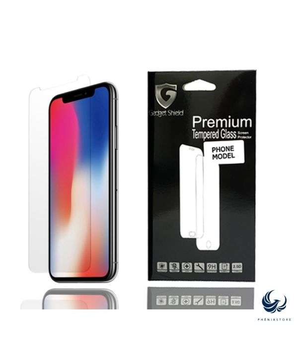 Film De Protection IPhone 6/7/8/SE 2020 APPLE  - 1