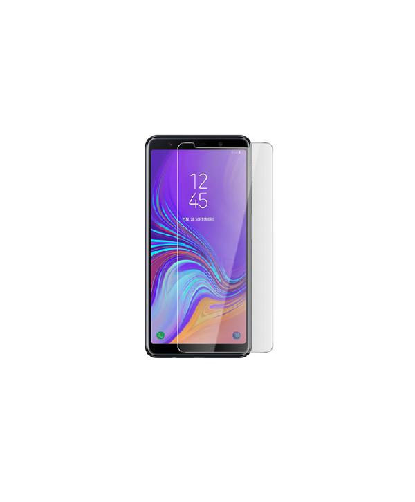 Verre trempé Samsung Galaxy A51  - 1