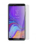 Verre trempé Samsung Galaxy A71  - 1