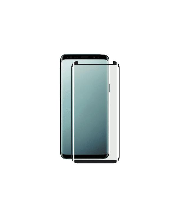 Verre trempé Samsung Galaxy S20+  - 1