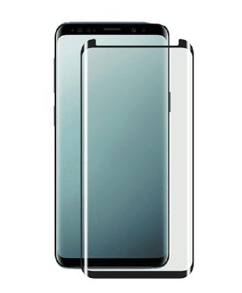 Verre trempé Samsung Galaxy S20  - 1