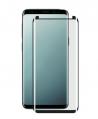 Verre trempé Samsung Galaxy S20 ultra  - 1