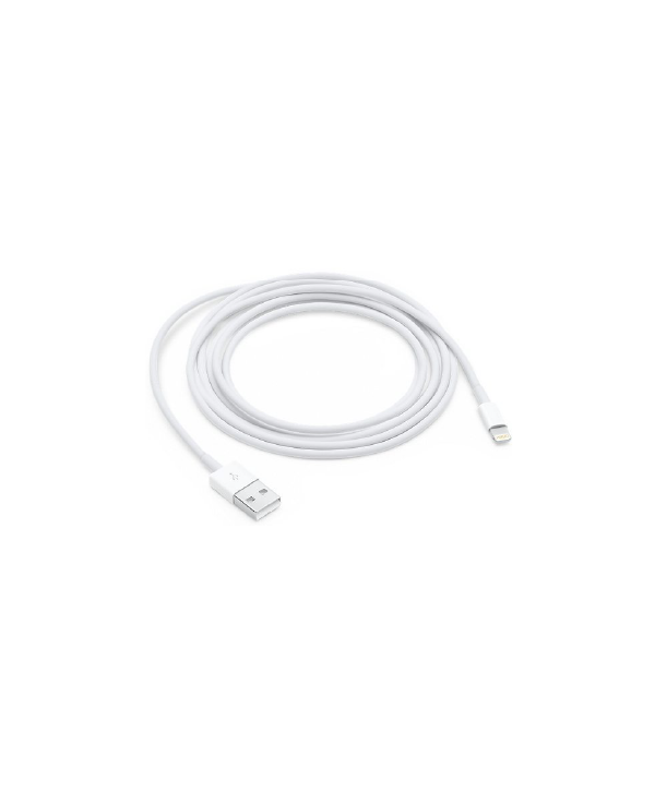 Cable iPhone  - 1